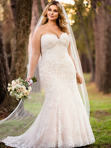 Wedding Dress Shops Kansas City