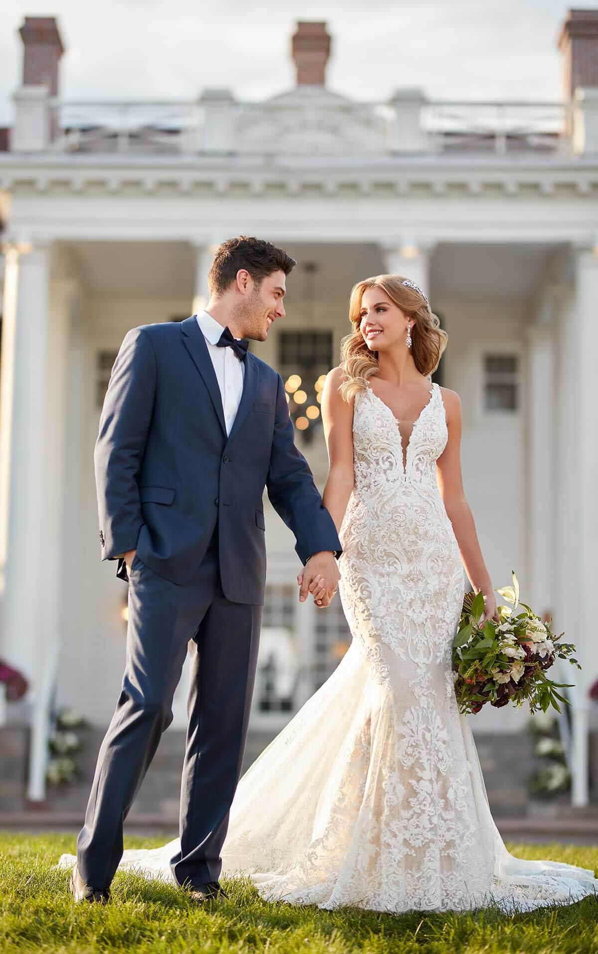 d1620e5708 Martina Liana Wedding Dresses in Kansas City