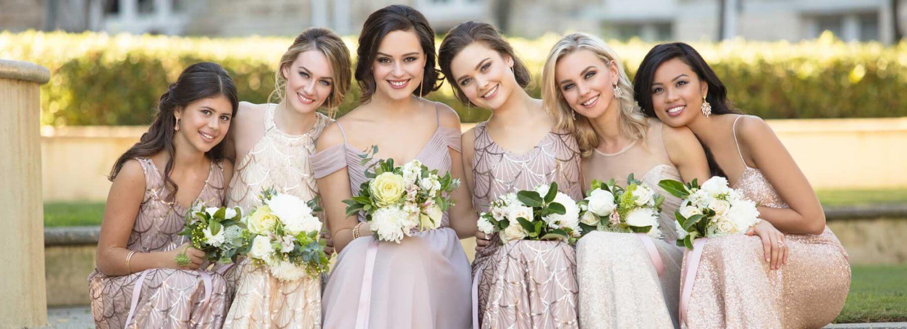 d6379a0239 Bridesmaid Dresses in Kansas City