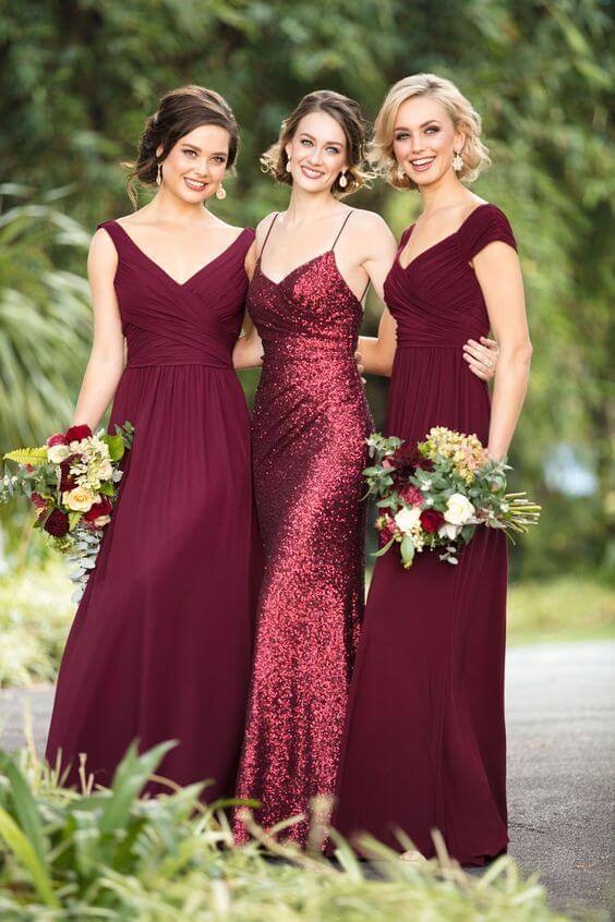 09af4cd2549 Bridesmaid Dresses in Kansas City