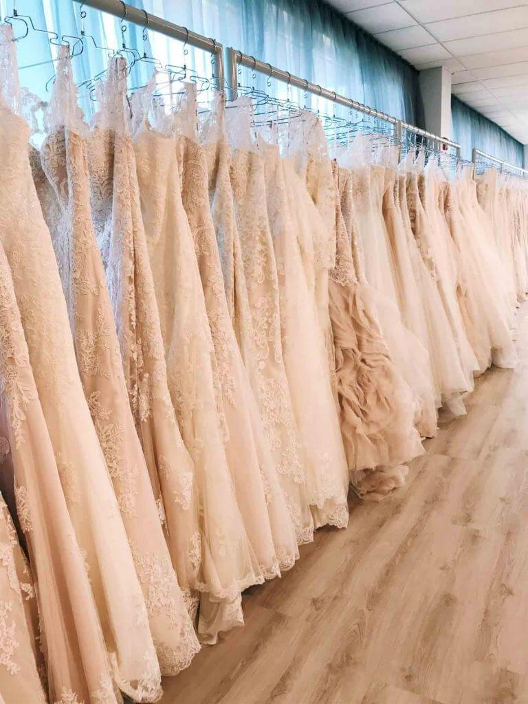 Wedding-Dresses-at-New-Location