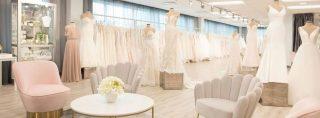 Image for Wedding Dresses in Kansas City